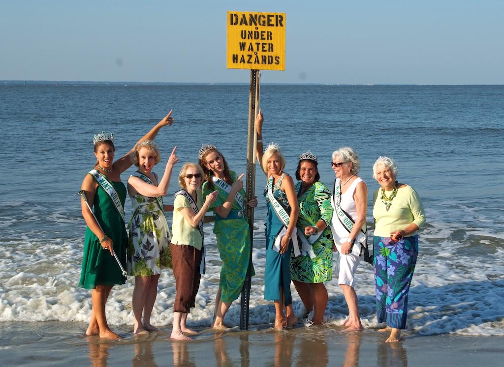 hazard-under-water-mjqs.jpg