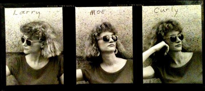 80s-me.jpg