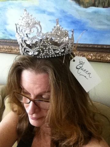 me-as-queen.jpg