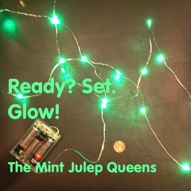 ready-set-glow.jpg