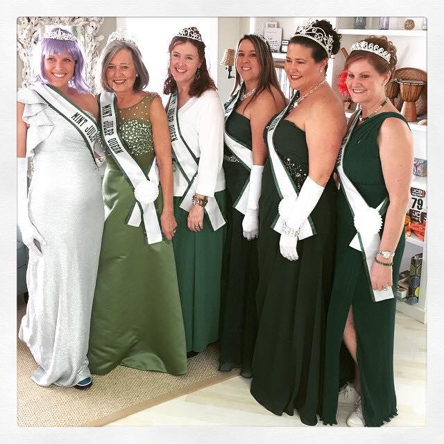 2015-coronation.jpg