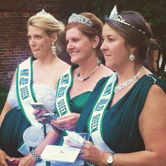 queens-elizabeth-kim-b-georgia.jpg